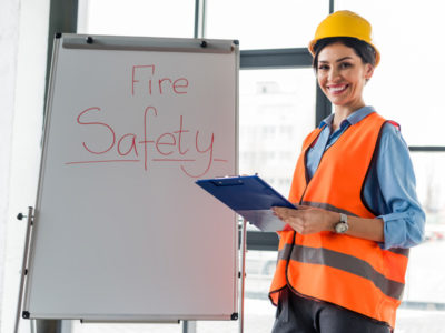 Healy-Fire-Safety-Training-4