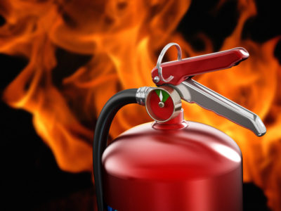 Healy-Fire-Safety-equipment